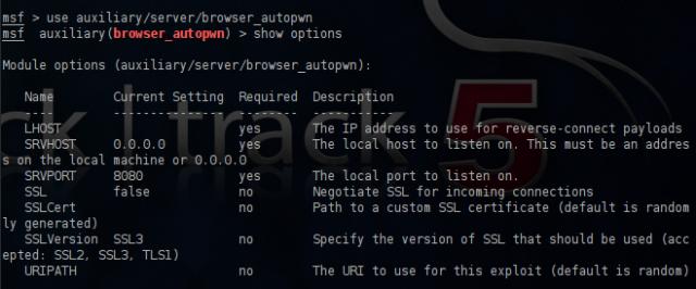 browser_autopwn