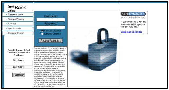 Nmap Script to Screenshot Web Services | Penetration Testing Lab