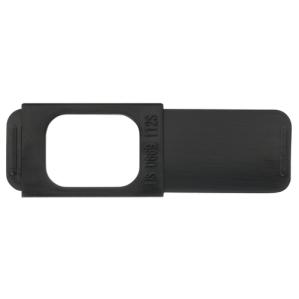 Web Cam Protector