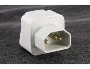 IEC Adapter