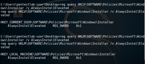 registry-queries-always-install-elevated