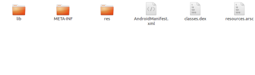 contents-of-an-apk-file