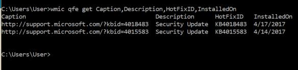 Windows Kernel Exploits | Penetration Testing Lab